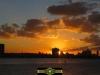 el morro sunsets  014