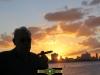 el morro sunsets  015