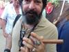 Cigar Sanctum HAV 0015