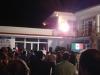 Embassy 004