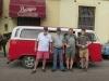 Jos Cuba 001