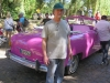 Jos Cuba 010