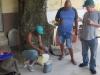 Jos Cuba 016