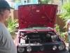 Jos Cuba 022
