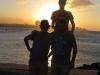 Jos Cuba 046