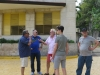 Jos Cuba 064