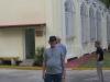 Jos Cuba 065
