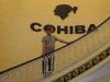 Jos Cuba 066