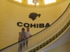 Jos Cuba 067