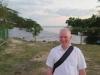 CUBA 2018 FEB JOHN 0014