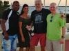 CUBA 2018 FEB JOHN 0028