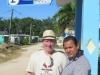 CUBA 2018 FEB JOHN 0031