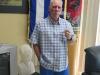 CUBA 2018 FEB JOHN 0068