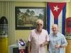 CUBA 2018 FEB JOHN 0069