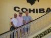 CUBA 2018 FEB JOHN 0072