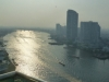 bkk-civilized-flight-10