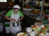 bkk-grandma-khuan-02