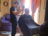 barberos  25