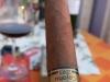 smoking-now-024
