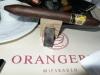 smoking-now-aug08-01