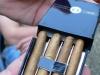 smoking-now-aug08-05