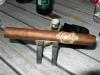 smoking-now-aug08-07