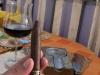 smoking-now-aug08-09