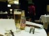 smoking-now-aug08-12