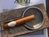 smoking-now-aug08-20