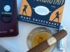 smoking-now-jul08-10