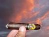 smoking-now-jun08-01