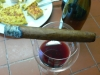 smoking-now-jun08-05