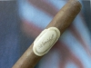 smoking-now-nov08-02