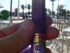 smoking-now-nov08-15