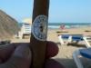 smoking-now-sep08-16_0