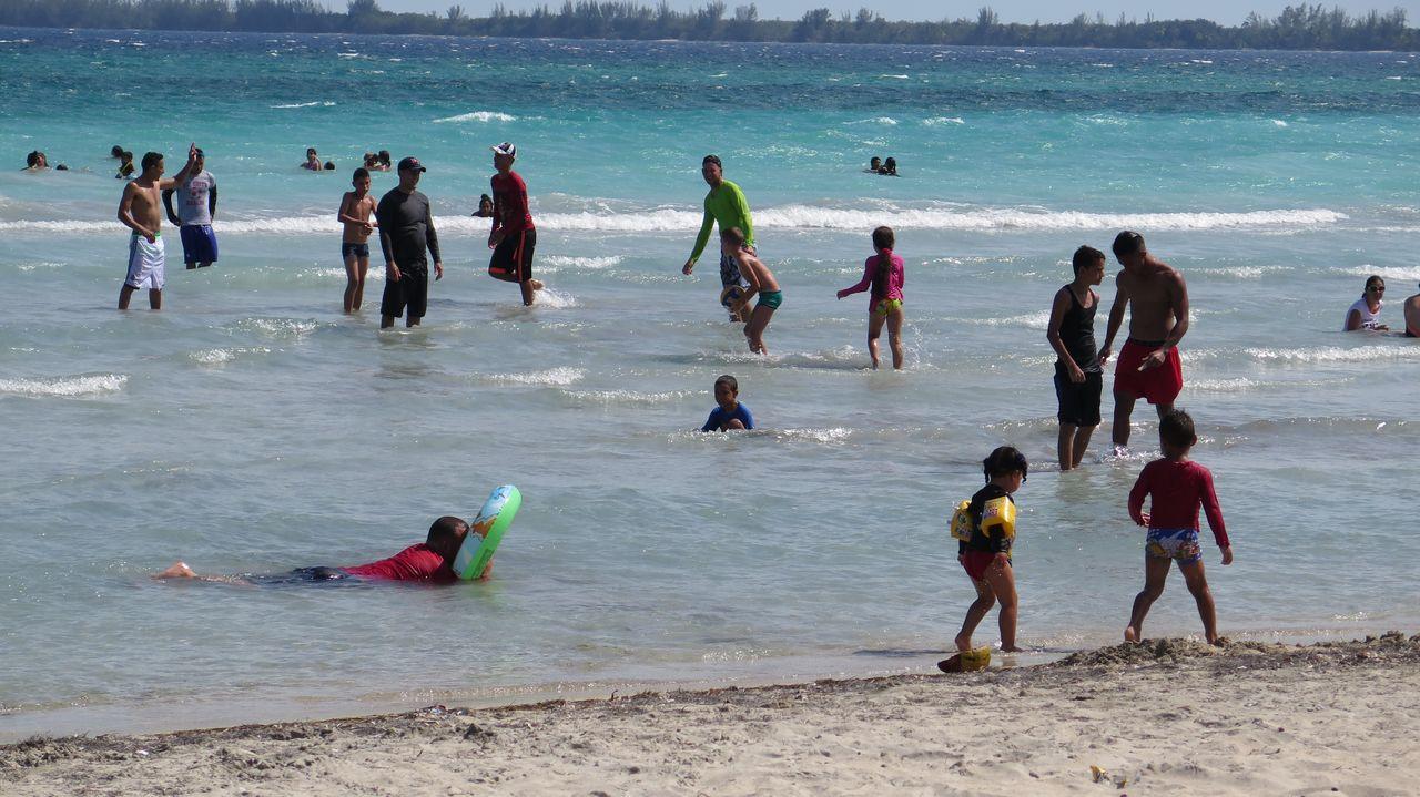 Cuba 2016 PL Beach 004