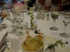 melia-cohiba-dinner-oct-12-04