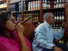 cuban-gallery-1-14