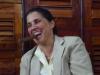 cuban-gallery-1-24