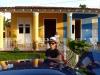 cuban-gallery-1-35