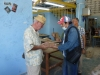cuban-gallery-2-21