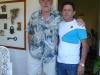 cuban-gallery-2-25