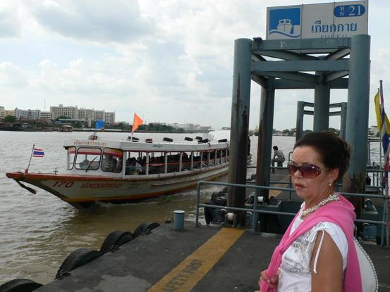 bangkok 0709 pic gallery 03