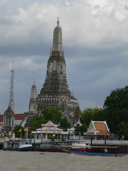 bangkok 0709 pic gallery 06