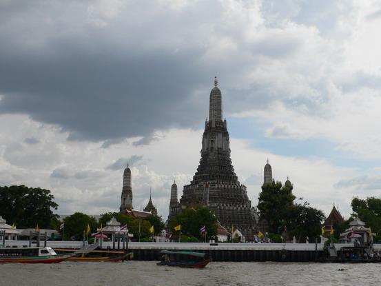 bangkok 0709 pic gallery 07