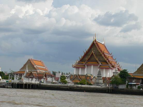 bangkok 0709 pic gallery 08