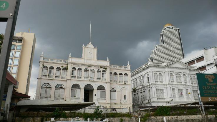 bangkok 0709 pic gallery 10