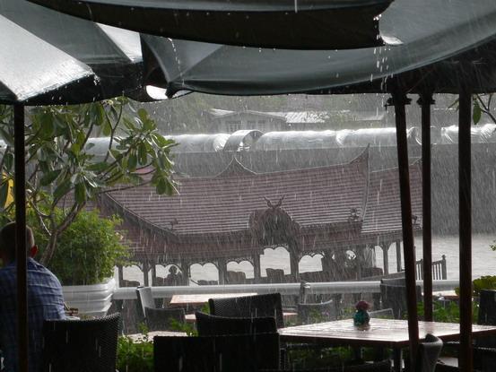 bangkok 0709 pic gallery 13