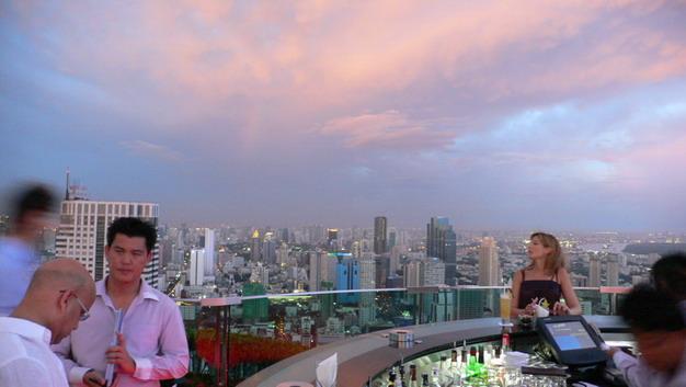 bangkok 0709 pic gallery 18