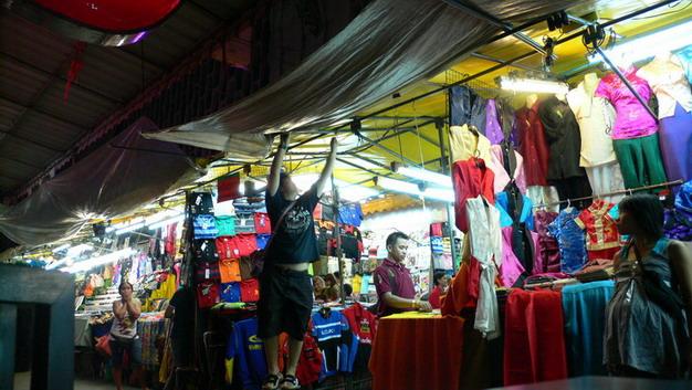 bangkok 0709 pic gallery 22